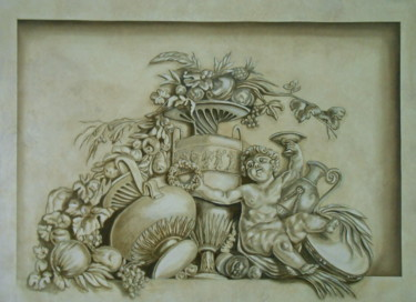 Grisaille copie (Piat Joseph Sauvage)